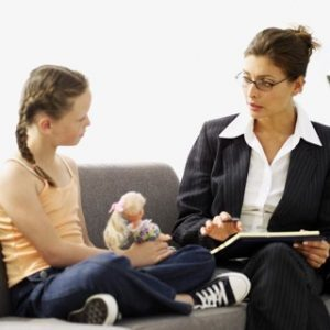 Le métier d'Aide Médico-Psychologique