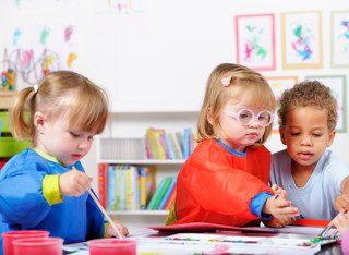 assistante-maternelle-obtenir-agrement