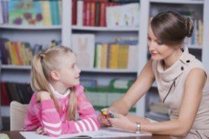 LE DEAF : Diplôme d'Etat d'Assistante Familiale