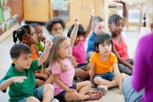 Comment devenir Educatrice de Jeunes Enfants ?
