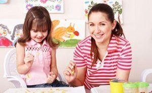 Le métier de moniteur éducateur