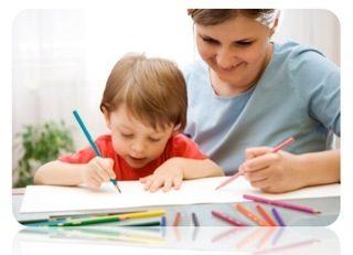 zoom sur le contenu de la formation assistante maternelle